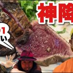 神業!【土佐佐賀 明神丸】No1鰹のタタキが神すぎる!【飯テロ】× フラメンコロイド