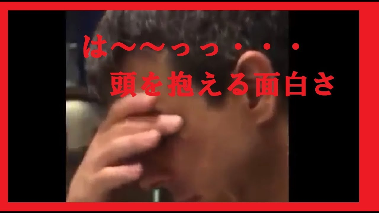【爆笑】【海外】スケール違う!海外動画まとめ【オモシロ映像TV】