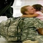 【閲覧注意】世界一悲しい写真が泣ける。泣ける・切ない画像集 moving images
