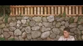 非女子図鑑 笑える 日本映画フル [HD]
