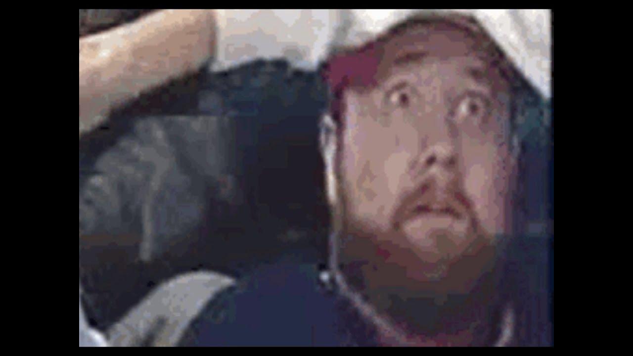 【爆笑2】最近大爆笑した奇跡のおもしろGIF衝撃映像wwwwwwwwwwww