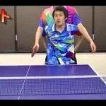 【お笑い】爆笑卓球女性と男性への扱いの違いwww 詳しくはこちらから⇒⇒⇒http://sarukame3.com/acq/42 卓球で最強のサーブを身に付けたい! 最強のレシーブ