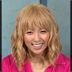 【引退】E-girls 金髪Amiの脱退秘話が泣ける、卒業の本当の理由