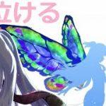 【感動】卒業シーズンに聴きたい泣けるアニソンメドレー【高画質】
