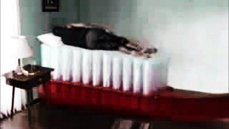 【海外CM】15秒で泣ける感動CM(歯ブラシ、歯磨き粉)