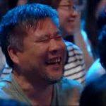 乔杉、修睿爆笑小品,演绎乔杉真实故事,观众飙泪……