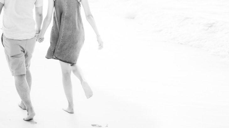 【泣ける話】いつだって俺にイジメられてた天使w→でもそんなある日、唯一の肉親を亡くした俺を強く抱きしめて「結婚しよう」と言ってくれたのは、彼女のほうだった【感動する話】