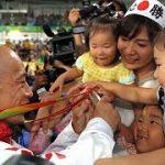リオ五輪・パラリンピックの感動を振り返る