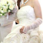 結婚 感動!結婚を猛反対 する両親が、ある出来事で 賛成に!その出来事とは..