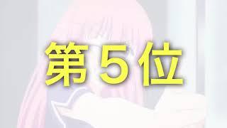 笑える巨乳おっぱいアニメ俺のおすすめTop10