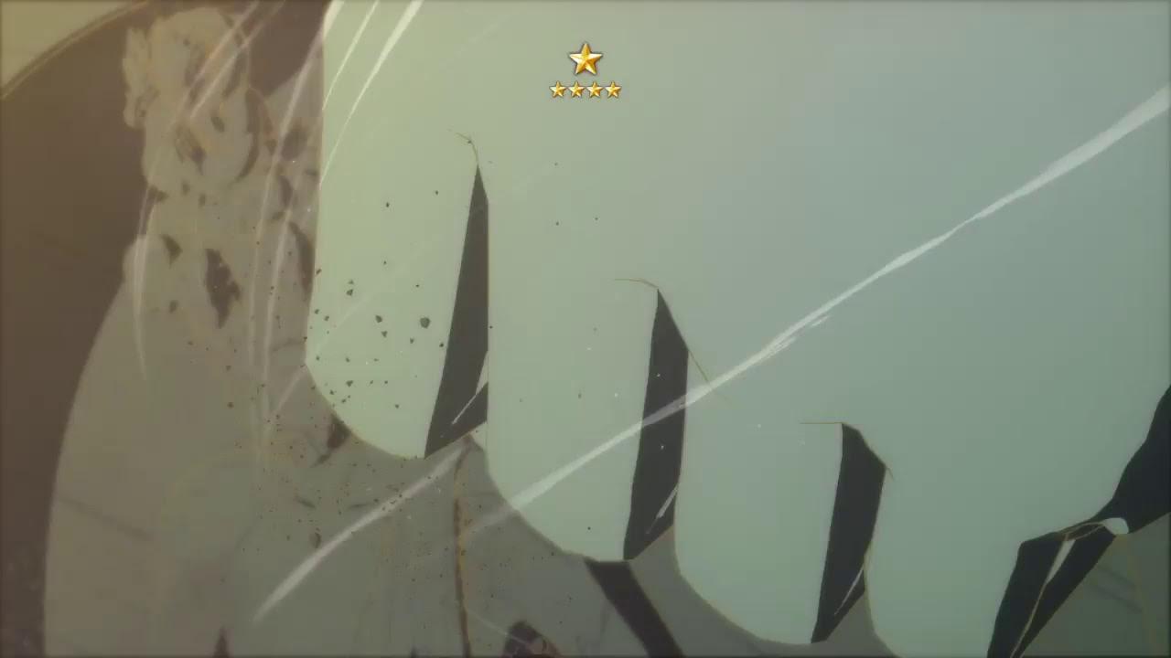 【PS4】あの感動を再び!『NARUTO-ナルト-疾風伝 ナルティメットストーム4』