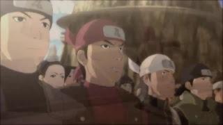 【PS4】あの感動を再び!『NARUTO-ナルト-疾風伝 ナルティメットストームトリロジー』