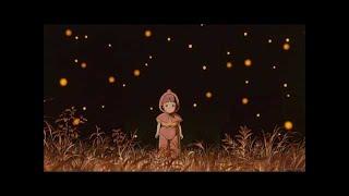 【勉強BGM、睡眠用BGM】 アニメ泣けるピアノサントラ – Piano Studio Ghibli Collection with rain sound for Deep Sleep❤[HD}