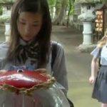 非女子図鑑   笑える 日本映画フル 2017