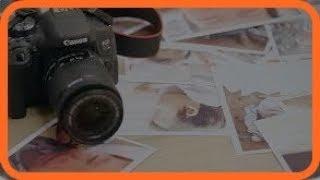 【感動する話泣ける話】涙腺崩壊!母の遺品のカメラ、写っていたのは・・・