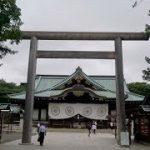 【感動する話 戦争】「死ねば日本に帰れる。靖国神社で会おう」【泣ける話 おじいちゃん】