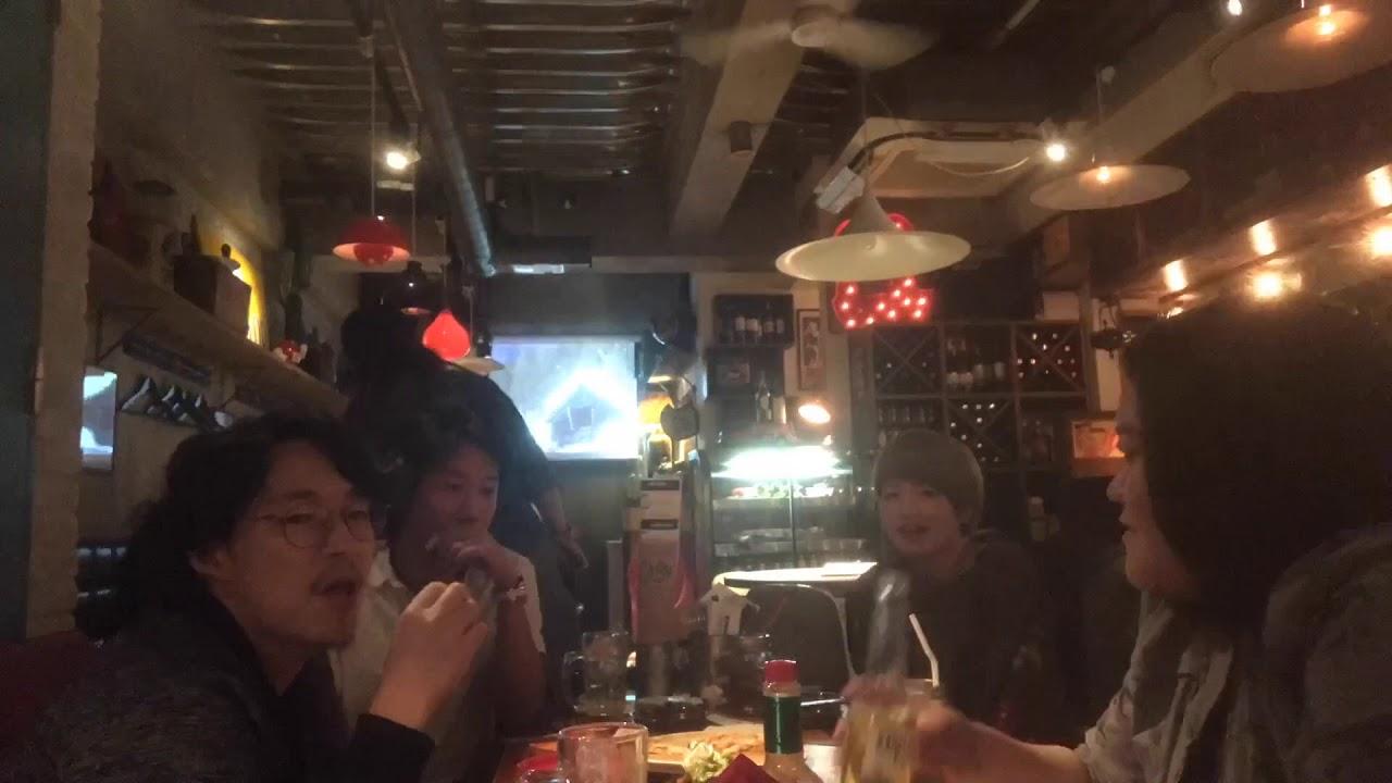 プリュッシュレク!!タイムラプスを逃れる神業!!