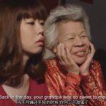好笑的泰國廣告95(爆笑阿嬤!)