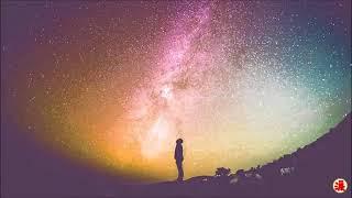 【感動名作長編】高校の時に一人で天文部を楽しんだ話 第5話【涙・感動の話】『涙あふれて』【感動する話】