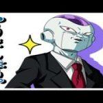 絶対笑える動画 ドラゴンボールZ 【フリーザ様VS架空請求】