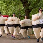 海外の笑える おもしろい画像www パート1