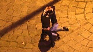 【泣ける】涙が止まらなくなるほど感動する話・26『大喧嘩したカップル』