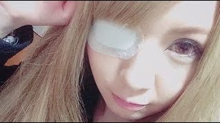 『右目が見えないDQNのママ』 泣ける感動話♪68