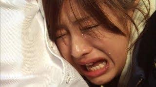 【泣ける】涙が止まらなくなるほど感動する話・54『初めてみる母さんの号泣』