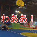 【日常】GUARDIANSの日常!バスケで神業が出た!
