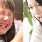 『ファミレスで娘にブチ切れまくる最低の母親』 泣ける感動話♪126