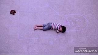 【感動】母親を亡くした少年がとった行動に世界が涙