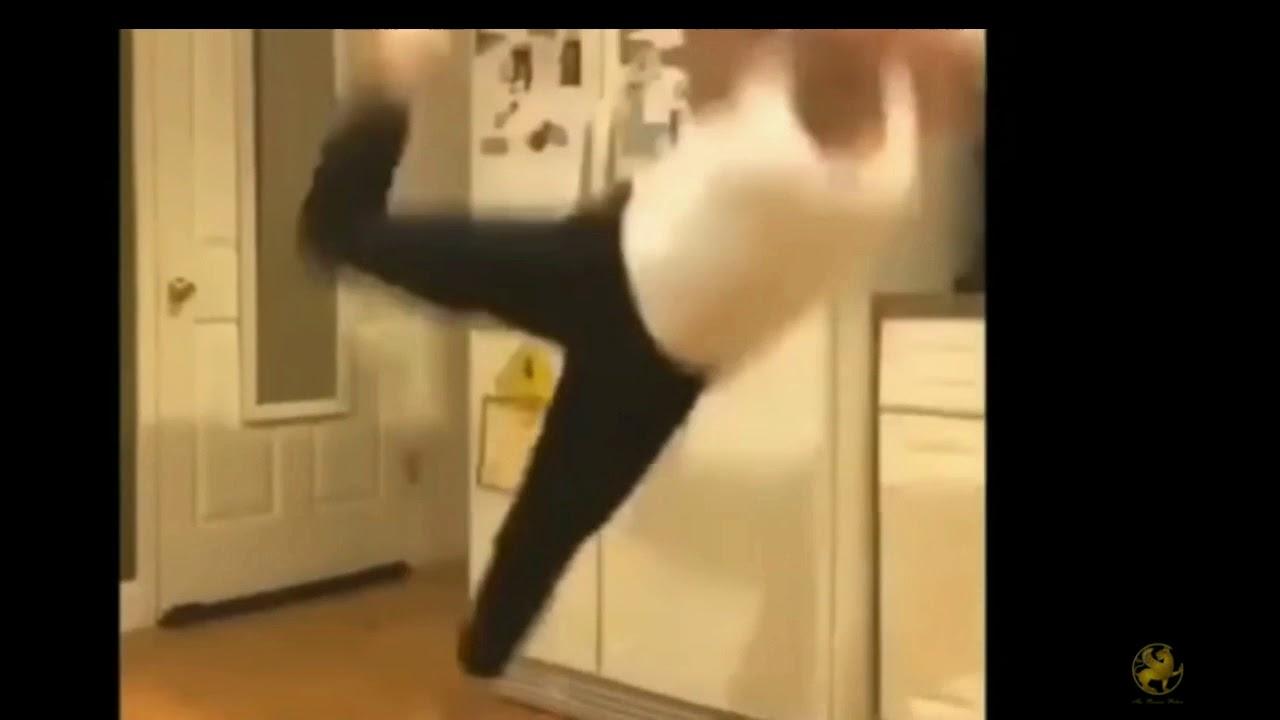 【特集】世界ハプニング ちょっと笑える映像