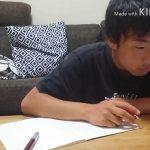 中学校入学試験にチャレンジしてみた❗2 驚きの点数⁉