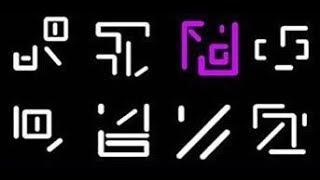 謎のキューブの暗号解読!!!/フォートナイト神業集#13