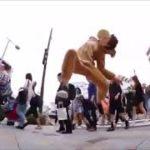 【神業】【華麗なる足さばき】TIKTOKサッカー世界レベルリフティング