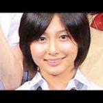 以前の野上坂・壱のレナ、驚きを告げる涙… 10月より「待つことができる弁護士」第3補佐