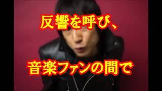 桂歌丸、追悼コメントで反響が大きい芸能人の泣けるコメント4選!!天才的だとの称賛の声!!