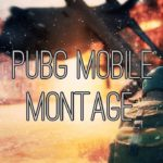 PUBG MOBILE Montage/神業/キル集