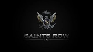 Saints Row IV: Re-Elected 感動シーン!?