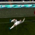 【腹筋崩壊】サッカーゲームの面白バグ集【おもしろ動画】