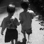 【感動】身近な人を大切に 【泣ける話】