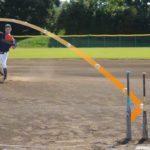 野球 神業集3 | TWINS