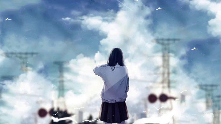 感動する歌 泣ける曲 男性歌手/ボーカル 邦楽メドレー!名曲おすすめ人気J-POPベストヒット!